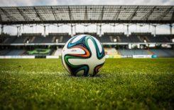 Calciomercato Serie A bollente, tutte le trattative.