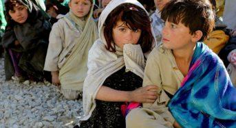 Kabul e le milizie talebane, il dramma che sta vivendo l'Afghanistan.