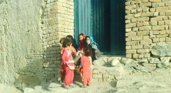 A Kabul le donne sono in pericolo. Cosa sta accadendo.