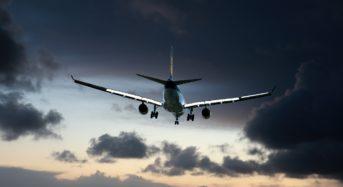 Deceduto il pilota della Biman Bangladesh Airlines dopo un malore in volo.