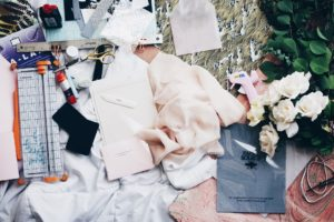 4 cloth-1835894_1920